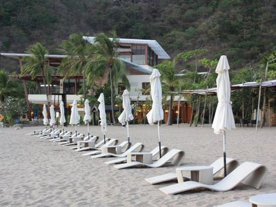 Photo for Studio Rm - Pico de Loro Cove - Myna 210
