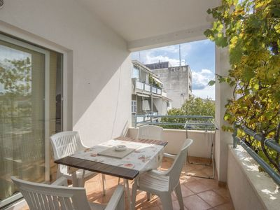 Photo for Apartments Slobodanka (36121-A2) - Makarska