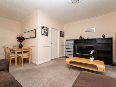 Photo for Newcastle Quayside City Centre 2 Bedroom Apartment 9