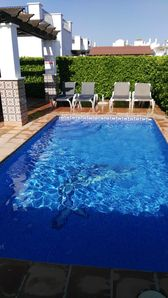 Photo for New LisStunning, luxurious villa, private pool on beautiful La Torre golf resort