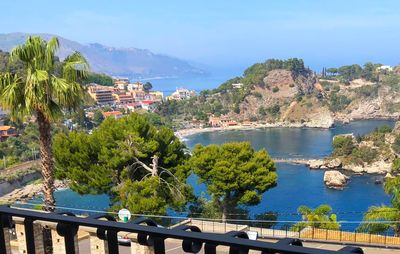 Photo for 2BR Apartment Vacation Rental in Taormina, Sicilia