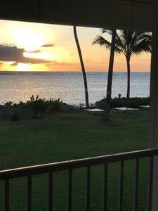 Photo for New listing!HOT RATE!!$125 PER NIGHT6/1-6/15OCEAN FRONT , A/C, NEW EVERYTHING!