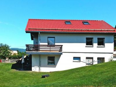 Photo for holiday home Elbtalblick, Pirna  in Sächsische Schweiz - 7 persons, 3 bedrooms