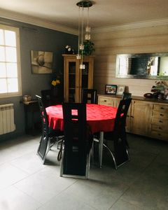 Photo for House for 6 people