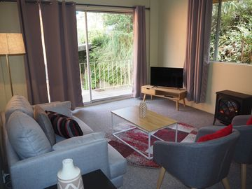 Search 552 holiday rentals