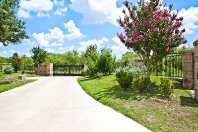 Welcome to Copperfield Suites and Rentals 4 Townhomes available.