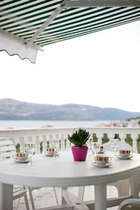 Photo for Apartment MG  A3 Juzni ( 5 )  - Seget Vranjica, Riviera Trogir, Croatia