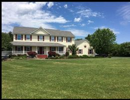 Photo for 4BR Farmhouse Vacation Rental in Flemington, New Jersey