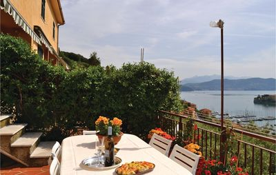 Photo for 3BR House Vacation Rental in Porto Venere SP