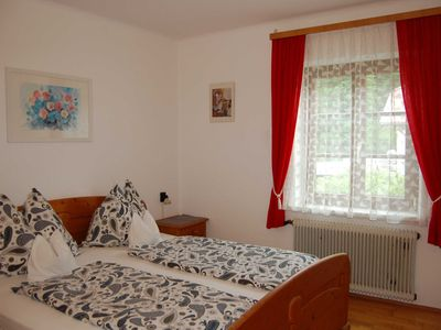 Photo for Karawankenblick Appartment 106 - Gasthof-Pension Martinihof