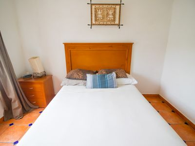 Photo for Del Mar B-7 is a stunning newly renovated Puerto Vallarta vacation condo