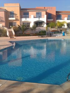 Photo for 5 star Luxury Town House in the village of Anarita, Paphos  FREE WI-FI