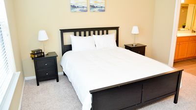 Photo for Serene Med Center Apartment Near MD Anderson