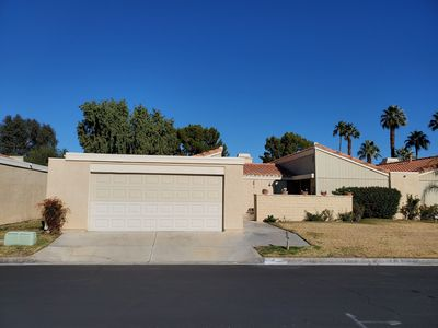 Photo for ***NEW LISTING*** 3+3 in Prime Rancho Mirage location