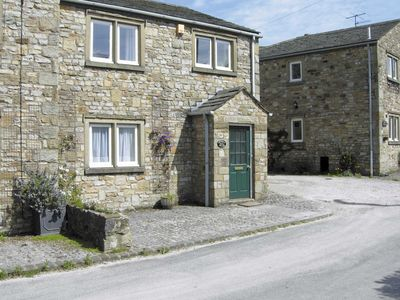 Photo for 2 bedroom accommodation in Kettlewell, near Buckden