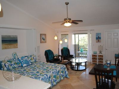 Photo for 1BR House Vacation Rental in Ponte Vedra Beach, Florida