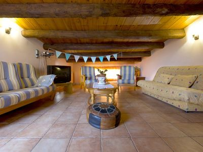 Photo for Spacious Village House in Spain