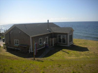 Photo for 2BR House Vacation Rental in Antigonish, NS