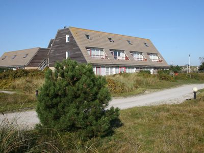 Photo for 2BR Apartment Vacation Rental in Buren, Ameland