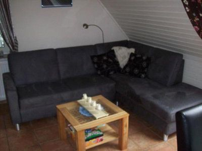 Photo for Apartment North for 4 persons with 2 bedrooms - Apartment