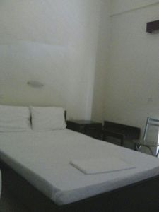 Photo for Nice Rooms In The Centre Of Zacharo