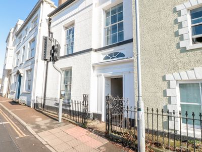 Photo for 7 Monk Street, MONMOUTH