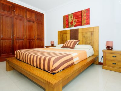 Photo for 3BR House Vacation Rental in Arrecife