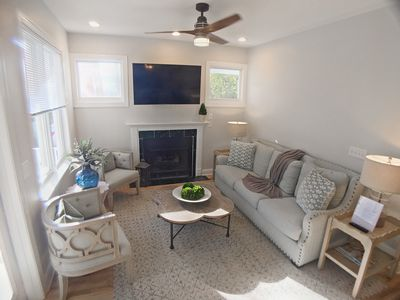 Photo for The Inns at 60.5 Cannon - Amazing 3 BR / 3 BA