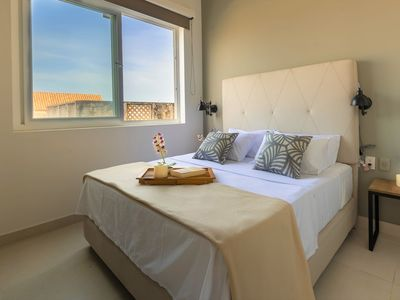 Photo for Ganem Suites – Modern 1BR Suite in the Heart of the Old City 317B
