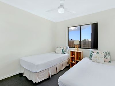Photo for Lovely 4 Bedroom House on the Gold Coast/Close to Theme Parks/August Promo!!
