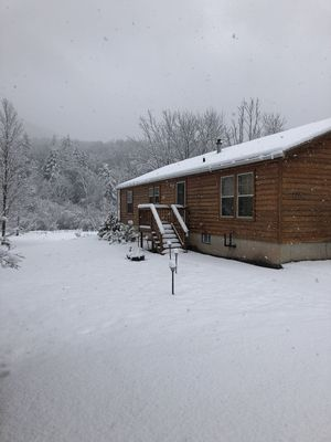 Photo for 3BR House Vacation Rental in Hunter, New York