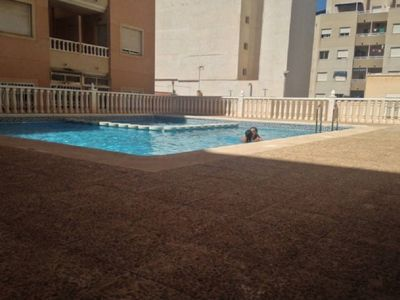 Photo for Apartment ideally located - close to the sea with wifi