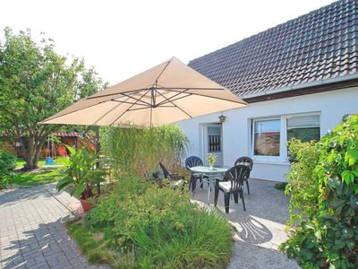 Photo for House SEE 7831 - SEE 7831 House Fürstensee