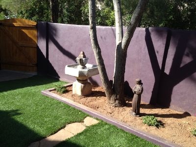 Photo for Heart Of Sedona-Pet Friendly-Remodeled 2 Bedroom 1 Bath
