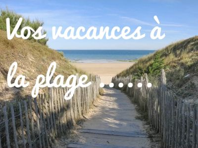 Photo for Charente house 8/10/12 people, private pool, wifi, 5 km to the beach