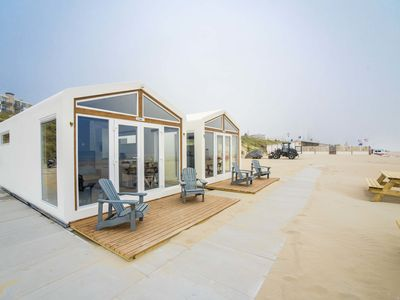 Photo for Beach Bungalow Jibe