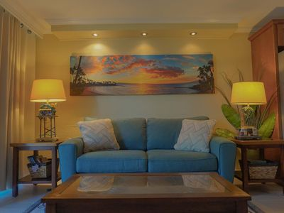 Photo for Beautiful Napili Ridge Condo, $89.00 a night specials select days in April