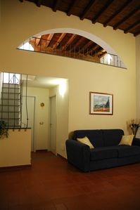 Photo for Apartment in Florence, Santa Croce