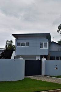 Photo for COMMONWEALTH GAMES ONLY. Luxury 5 bedroom, 4 bathroom waterfront home.
