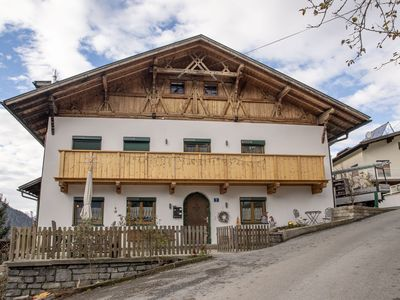 Photo for 1BR Apartment Vacation Rental in Oetz, Tirol