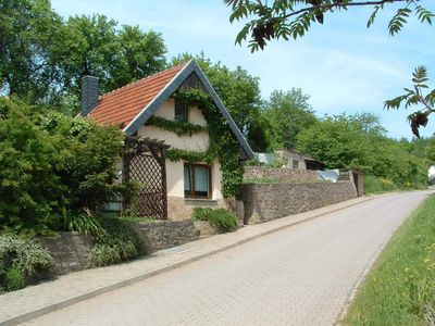 Photo for Holiday house Ehrig Wettelrode