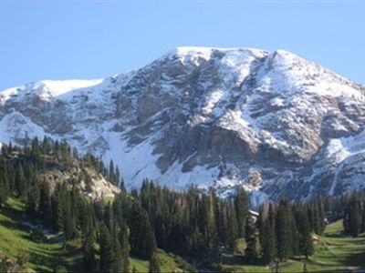 Photo for BEST LOCATION for Vacation, Conventions, trade shows, trax, skiing-BOOK NOW!!!