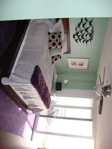 Photo for NEW REDUCED RATES, Awesome Ocean View. WIFI; All the Extras for a great stay