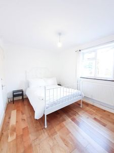 Photo for Quiet Family Friendly 3 bedroom semi detached house -  DISCOUNTS offered