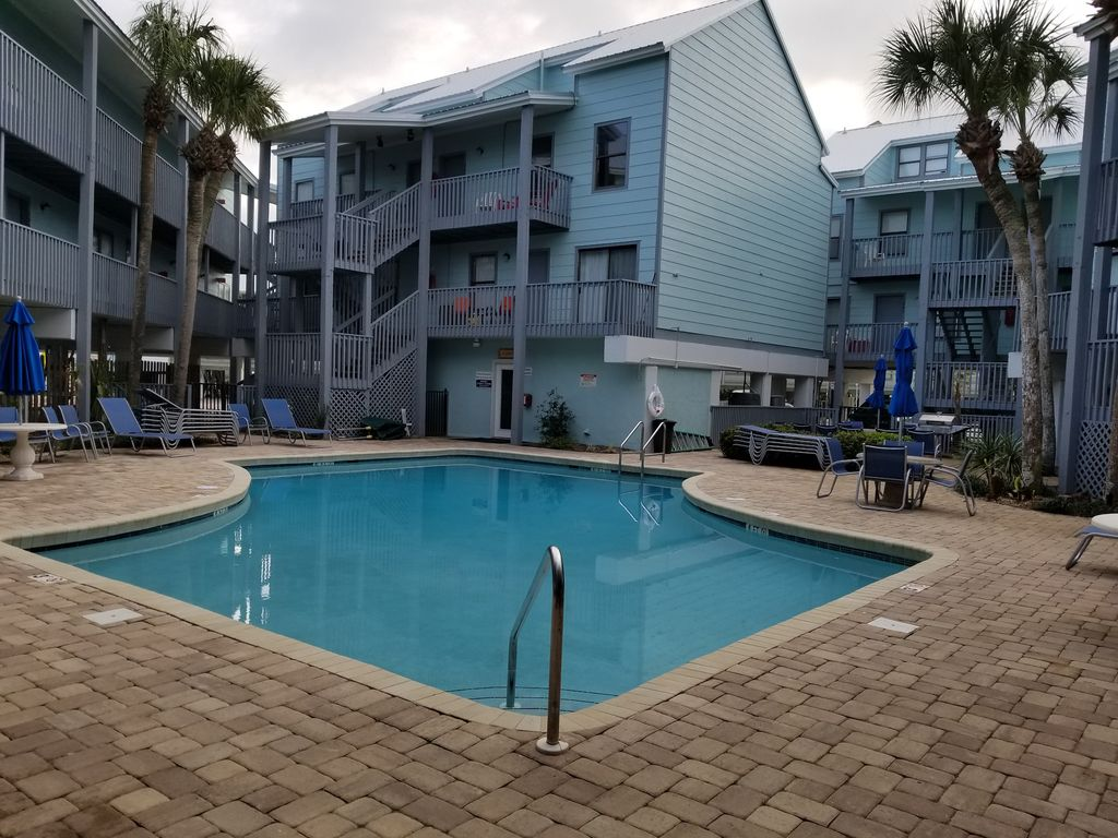 Hotels Resorts Gulf Ss Orange Beach