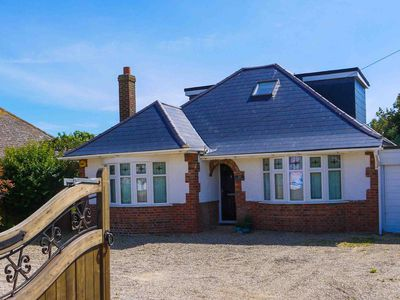 Photo for 3BR House Vacation Rental in Camber