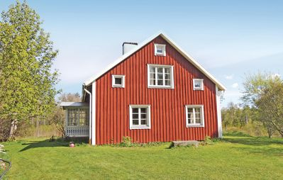 Photo for 4 bedroom accommodation in Lammhult