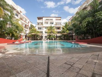 Photo for Beatiful condo in Sabbia - walk to the Beach and 5th Avenue!