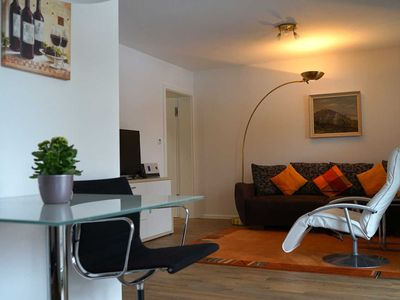 Photo for Apartment 55 sqm - House Panorama