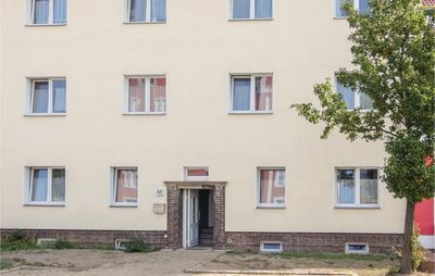 Photo for 3BR Apartment Vacation Rental in Erfurt